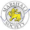 The Marshall Society