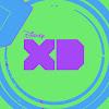 Disney XD Nederland
