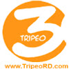 TripeoRD
