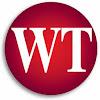 Waco Tribune-Herald