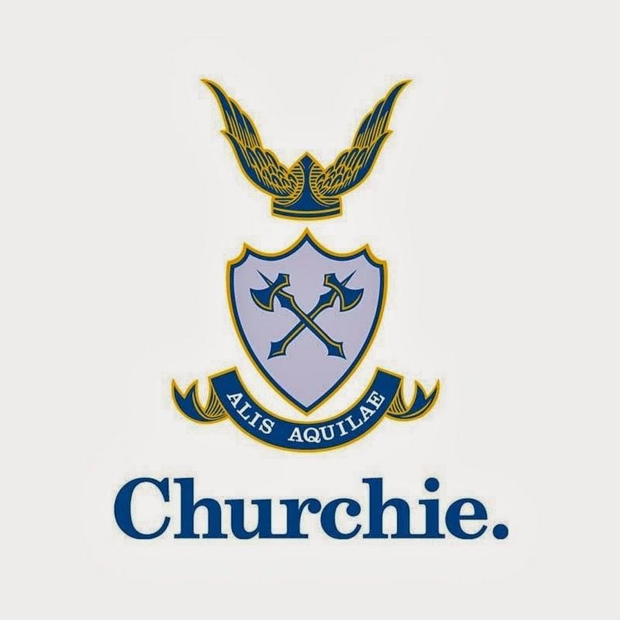 Anglican Church Grammar School Churchie Youtube