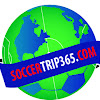 soccertrip365.com