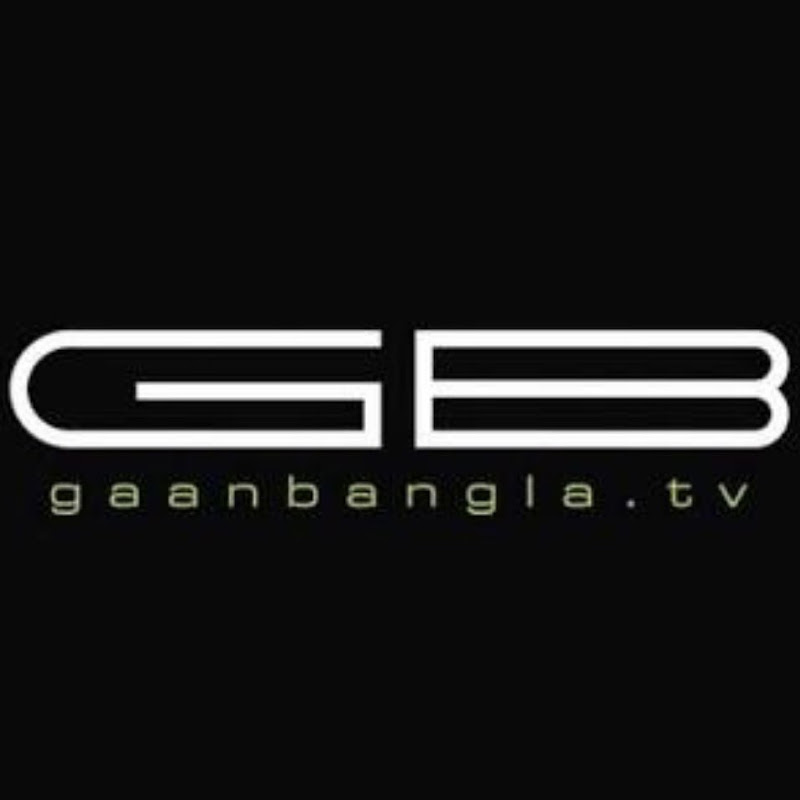 Gaan Bangla TV
