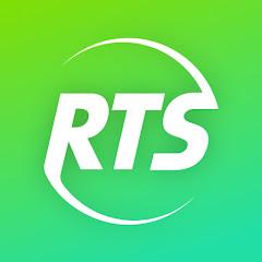 RTSEcuador