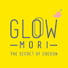 Glow Mori Official