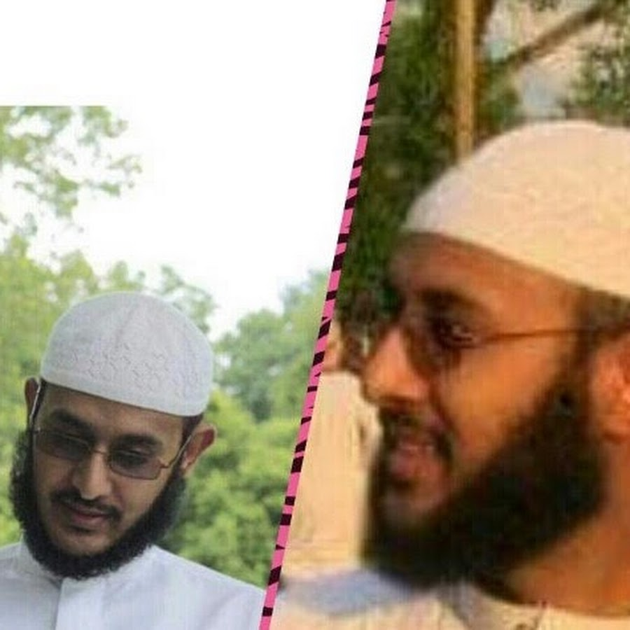 Ahmed Al Yamaani