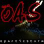 OpArticStorm