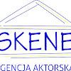Agencja aktorska Skene