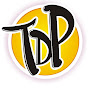 TDP10Anos
