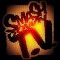 SmashDownTV