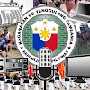Department National Defense Philippines