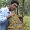 Akhil Joy
