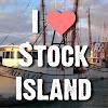 I Love Stock Island