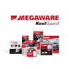 Megaware KeelGuard Inc.