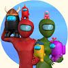 Super Color Kids