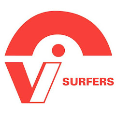 Surfers Village TV