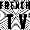 French Television