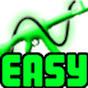 BSEaSy