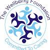 Wellbeing Foundation