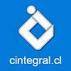 CintegralTV