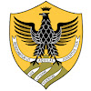 Università degli Studi dell'Aquila