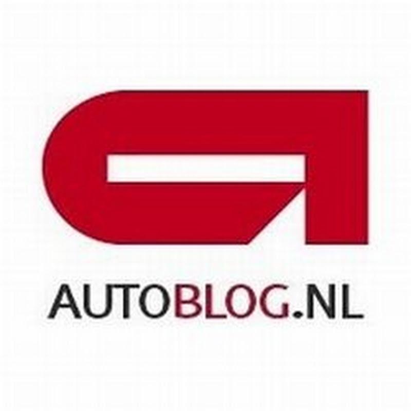autoblogger