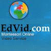 Educational Video Publishing