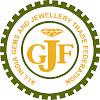 All India Gems & Jewellery Trade Federation GJF