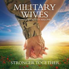 militarywiveschoir