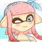 Milky Mitsuki
