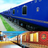 Royal Indian Trains