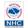 NOAA/NWS National Hurricane Center