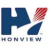 honweb