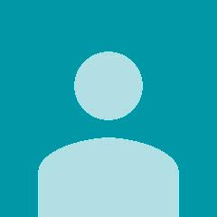 Holy Media