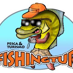 Fishingtur Pesca