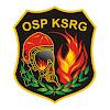 OSP Jerzmanowice