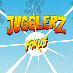 Jugglerz Records