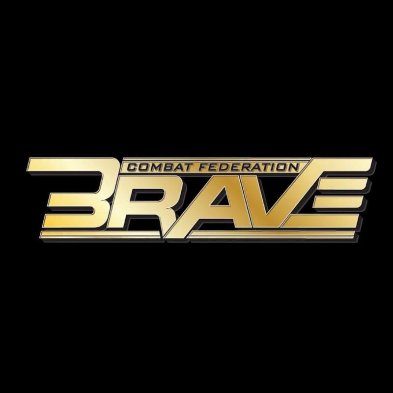 Brave Combat Federation