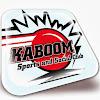 Kaboom Sports & Social Club