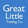 Great Little Trading Co (GLTC)