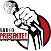 Radio Presente