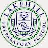 lakehillprep