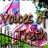 Voices Of Truth - One-On-One With Hawai`iʻs Future