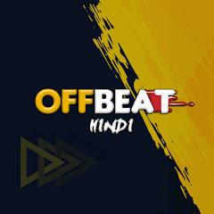 Offbeat Hindi