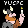 yucpc