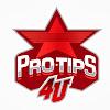 ProTips4U