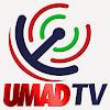UMAD TV