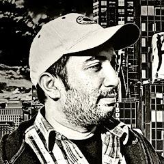 Shahril Azmir
