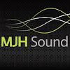MJH Sound Design