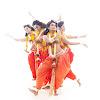 Nritarutya Dance Company